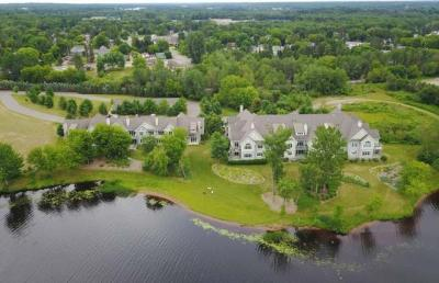 Photo of 1505 Eagle St #3, Rhinelander, WI 54501