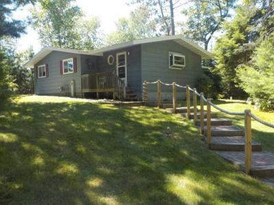 Photo of 7683 Seeley Ln, St Germain, WI 54558