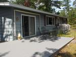 7683 Seeley Ln, St Germain, WI 54558 photo 1
