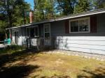 7683 Seeley Ln, St Germain, WI 54558 photo 2
