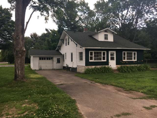 6978 Forest St, Three Lakes, WI 54562