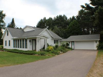 Photo of 1820 Anderson St, Three Lakes, WI 54562