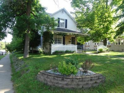 Photo of 303 Wilson St, Rhinelander, WI 54501