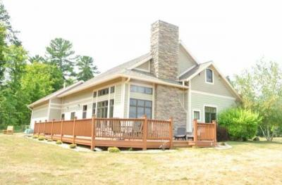 Photo of 6790 Ginger Ln, Three Lakes, WI 54562