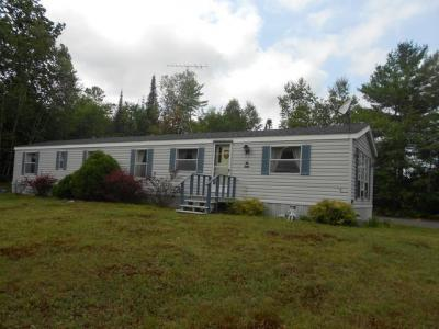 Photo of 5577 Hwy 17, Rhinelander, WI 54501