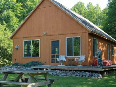 Photo of 7973 Old County O, Winchester, WI 54557