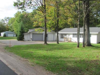 Photo of 5078 Cth D, Sugar Camp, WI 54521