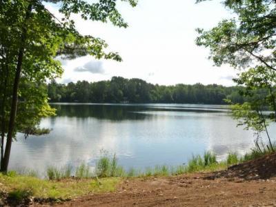Photo of 7776 Blue Lake Point Rd, Minocqua, WI 54548
