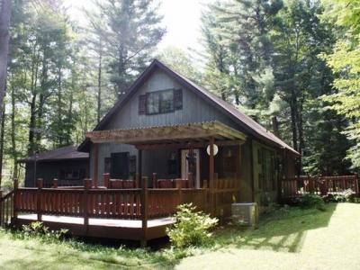Photo of 7444 Trailwood Dr, Minocqua, WI 54548
