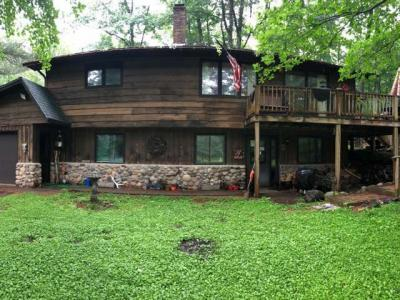 Photo of 8741 Nicks Dr, Woodruff, WI 54568