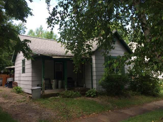 529 Brown St N, Rhinelander, WI 54501