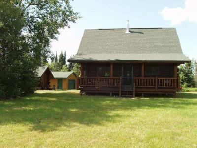 Photo of 65296 Forest Rd 182, Clam Lake, WI 54517