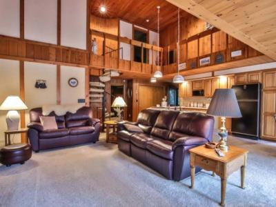 Photo of 7455 Gilmore Lake Rd, Minocqua, WI 54568