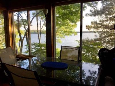 Photo of 8200 38 Carter Rd, Minocqua, WI 54548
