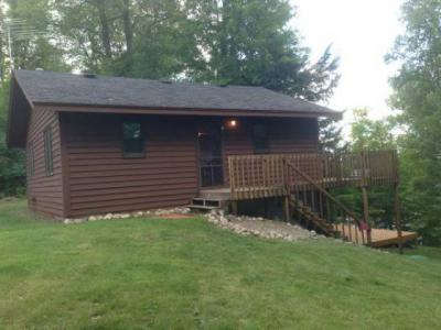 Photo of 7417 Birch Lake Rd, Winchester, WI 54557
