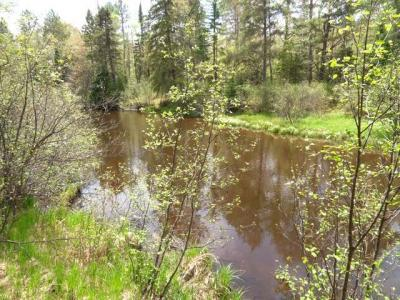 Photo of Lot 5 Hegemann Rd, Conover, WI 54519