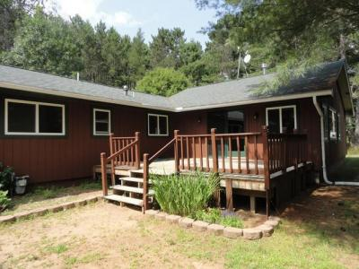 Photo of 1303 Old Hwy 51 S, Woodruff, WI 54568