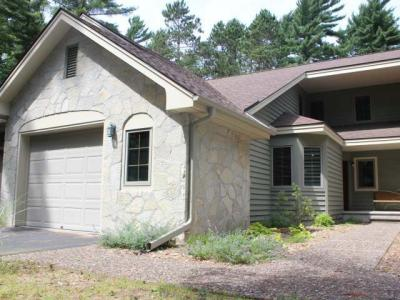 Photo of 8767 Brunswick Rd, Minocqua, WI 54548