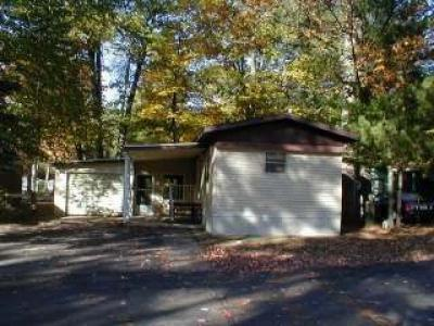 Photo of 4251 Spruce Ln ##7, Eagle River, WI 54521