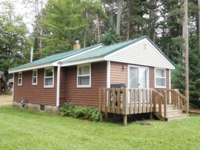 Photo of N12060 Post Lake Dr N, Elcho, WI 54428