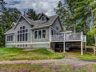 Photo of 1515 Normandy Court Rd, St Germain, WI 54558