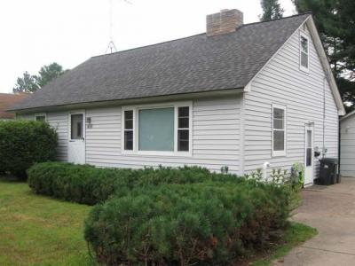 Photo of 418 Prospect St W, Rhinelander, WI 54501