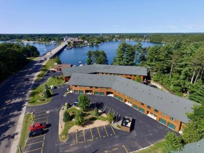 Photo of 8270 Hwy 51 #5b, Minocqua, WI 54548