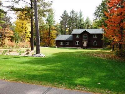 Photo of 10963 Duvall Ct, Minocqua, WI 54548