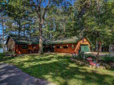 Photo of 1869 Meta Lake Rd, Three Lakes, WI 54562