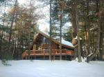 360 Squash Lake Rd, Eagle River, WI 54521 photo 0