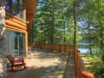 360 Squash Lake Rd, Eagle River, WI 54521 photo 3