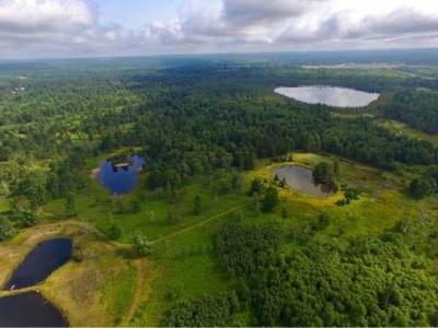 Photo of 6248 Little Portage Lake Rd, Land O Lakes, WI 54540