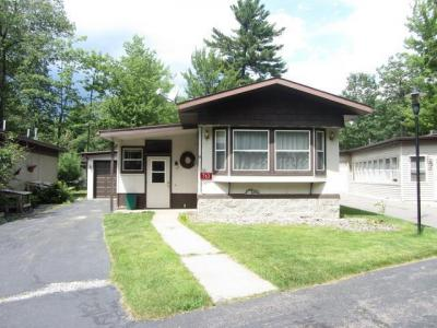 Photo of 4251 Spruce Ln #Lot 58, Eagle River, WI 54521