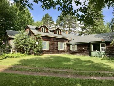 Photo of 4860 Cth K, Conover, WI 54519