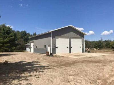 Photo of 767 Hwy 17, Eagle River, WI 54521