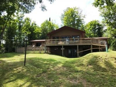 Photo of E19410 Mamie Lake Rd, Watersmeet, MI 49969