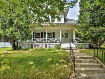 Photo of 321 Dahl St, Rhinelander, WI 54501