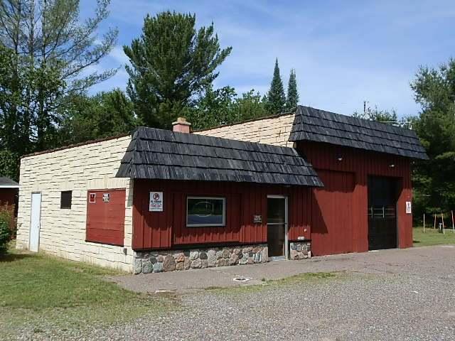 14267 Hwy 70, Lac Du Flambeau, WI 54538