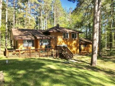 Photo of 1845 Meta Lake Rd, Three Lakes, WI 54521