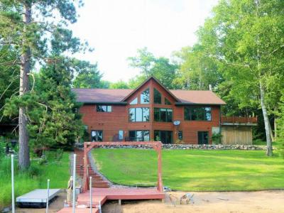Photo of 2945 Pine Island Lake Rd, Conover, WI 54519
