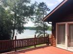 2945 Pine Island Lake Rd, Conover, WI 54519 photo 5