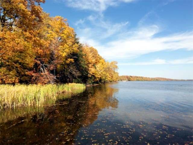 ON Eagles Nest Ct #Lot 39, Phelps, WI 54554