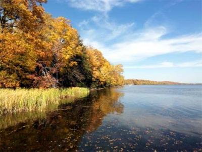 Photo of ON Eagles Nest Ct #Lot 39, Phelps, WI 54554