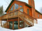 1795 Tippecanoe Rd E, Lac Du Flambeau, WI 54538 photo 0