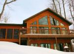 1795 Tippecanoe Rd E, Lac Du Flambeau, WI 54538 photo 2