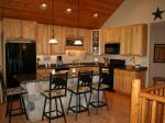 1795 Tippecanoe Rd E, Lac Du Flambeau, WI 54538 photo 4