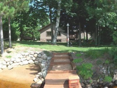 Photo of 8220 Wautosa Cr, Eagle River, WI 54521