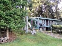 2451 Forest Primeval Rd, St Germain, WI 54558