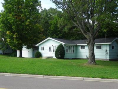 Photo of 604 Cherry St, Rhinelander, WI 54501
