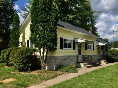 Photo of 822 2nd Ave, Woodruff, WI 54568